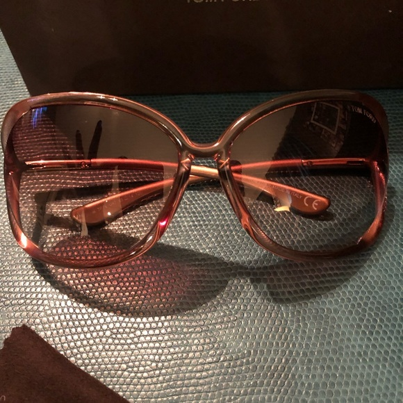 a904f6eb3b6b M 5c52613404e33d6396cd2308. Other Accessories you may like. TOM FORD  prescription eyeglass frames. TOM FORD prescription ...